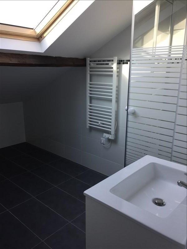 Sale apartment Le perreux sur marne 170000€ - Picture 9