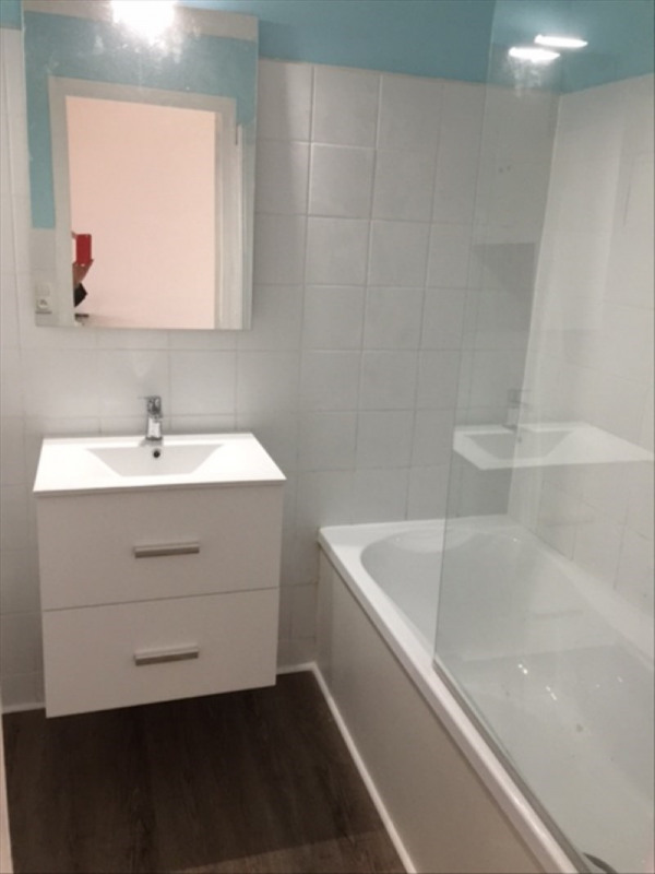 Location appartement Nantes 590€ CC - Photo 4