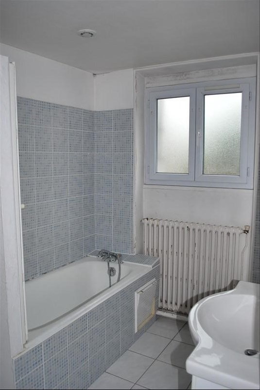Alquiler  casa Longpont sur orge 950€cc - Fotografía 3