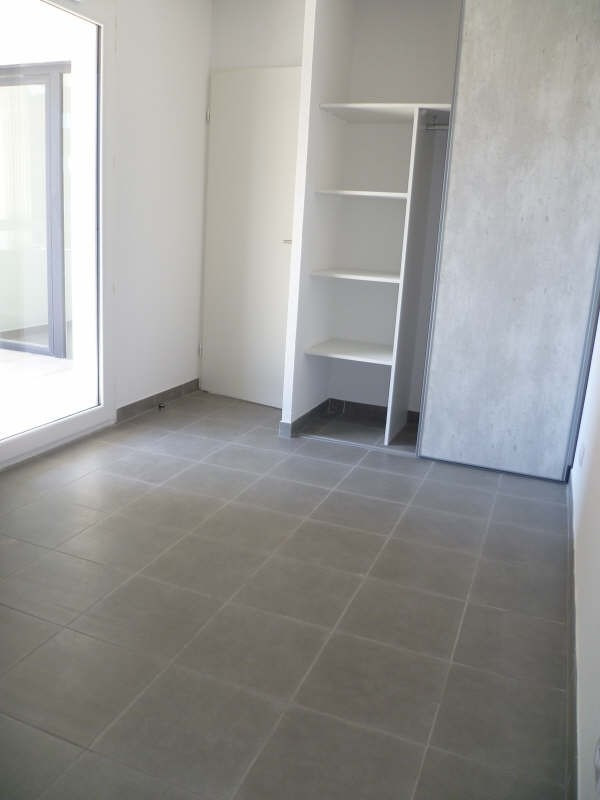 Location appartement Sete 695€ CC - Photo 4