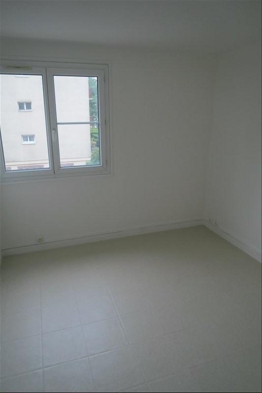 Sale apartment Morsang sur orge 125000€ - Picture 2