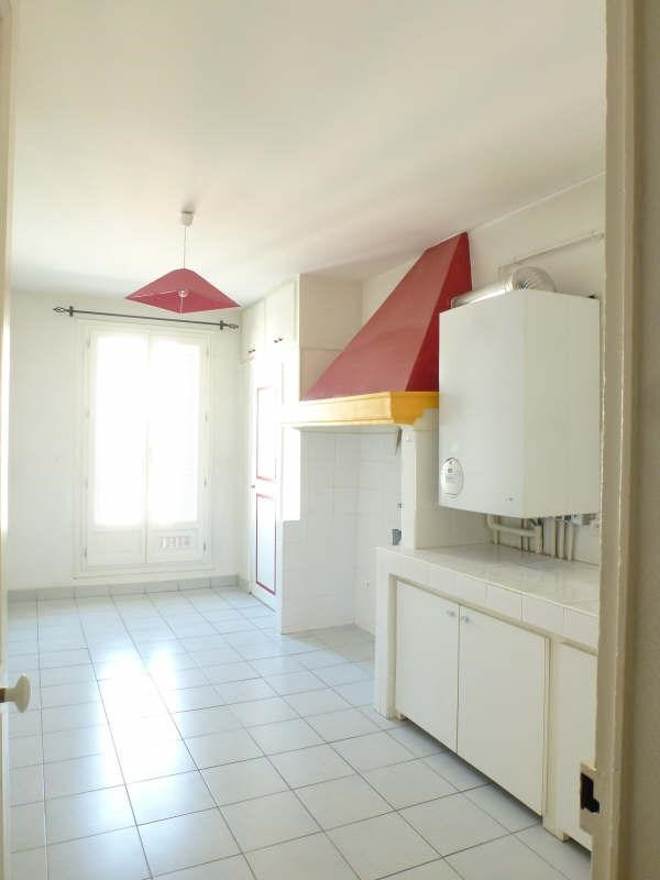 Location appartement Marseille 2ème 900€ CC - Photo 6