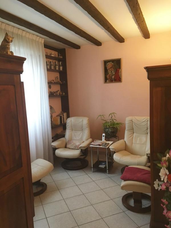 Viager appartement Lyon 7ème 13000€ - Photo 11