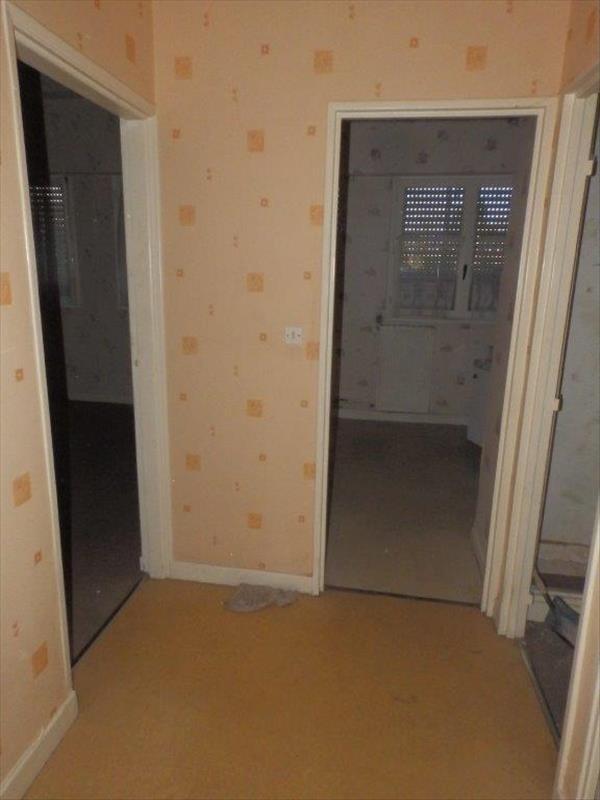 Sale apartment Moulins 28000€ - Picture 6