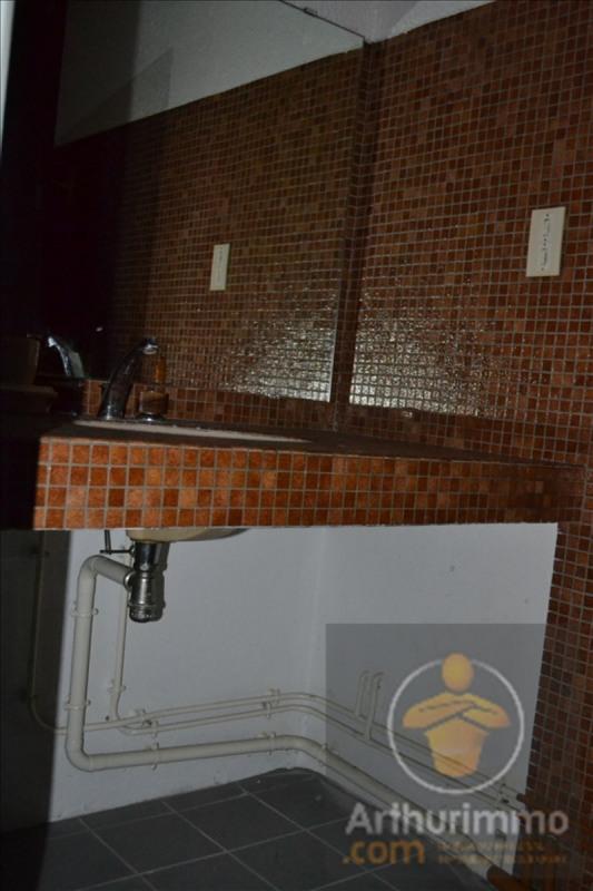 Vente maison / villa Tarbes 235000€ - Photo 10