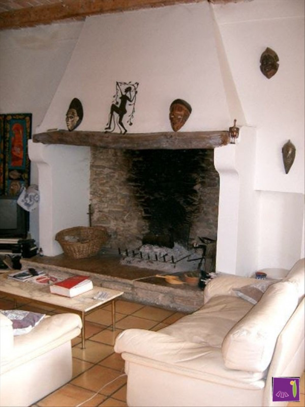 Vente de prestige maison / villa Uzes 799000€ - Photo 16
