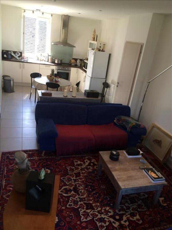 Vente appartement Chatelaillon plage 158250€ - Photo 2