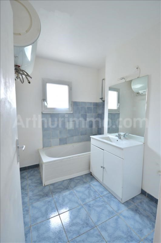 Vente appartement St aygulf 198 000€ - Photo 4