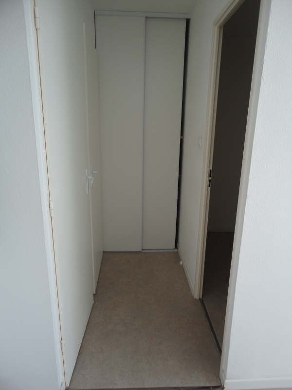 Location appartement Sete 445€ CC - Photo 5