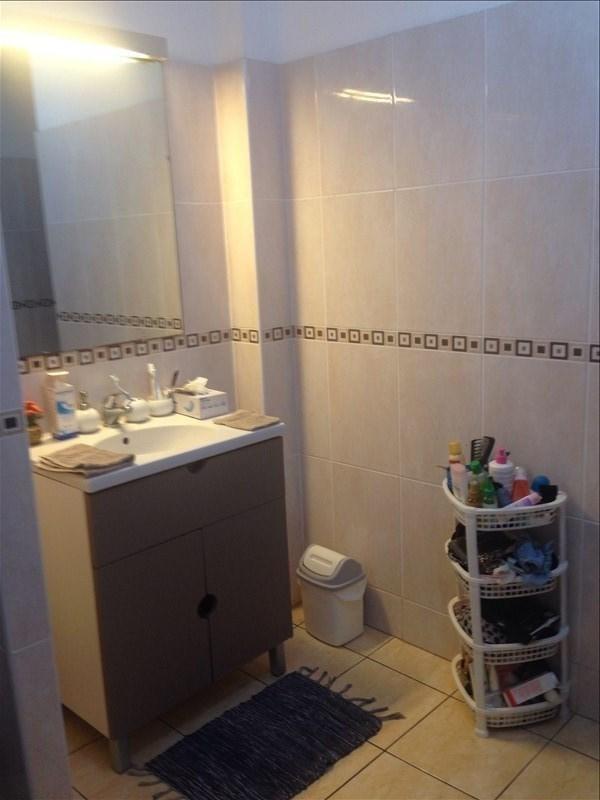 Sale apartment Plateau caillou 137000€ - Picture 3