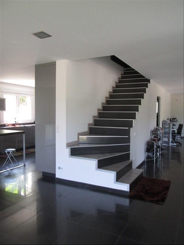 Vente maison / villa St pee sur nivelle 461000€ - Photo 1
