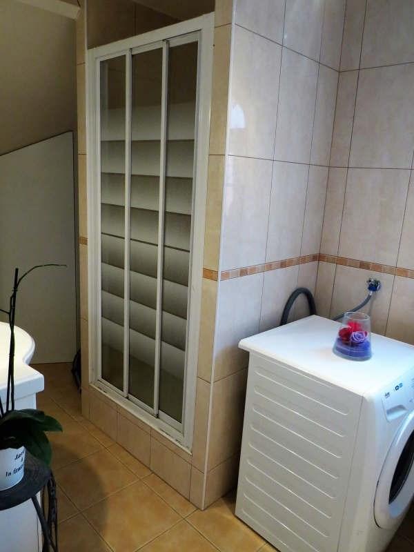 Rental apartment Maisons laffitte 1060€ CC - Picture 4