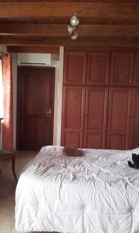 Vente maison / villa Pontonx sur l adour 525000€ - Photo 4