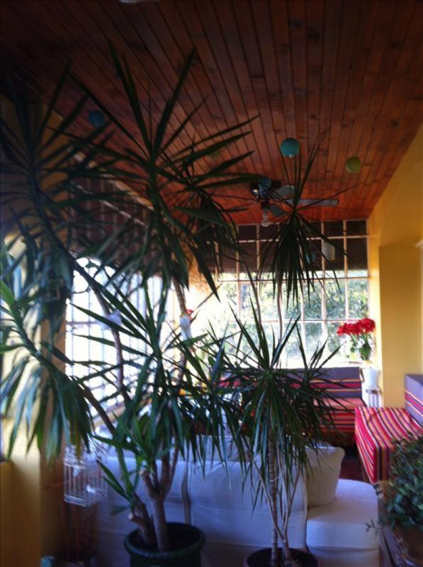 Vente maison / villa Labruguiere 162000€ - Photo 4