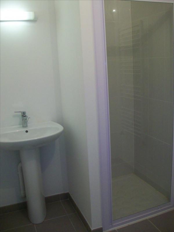 Vente appartement Carquefou 361560€ - Photo 5