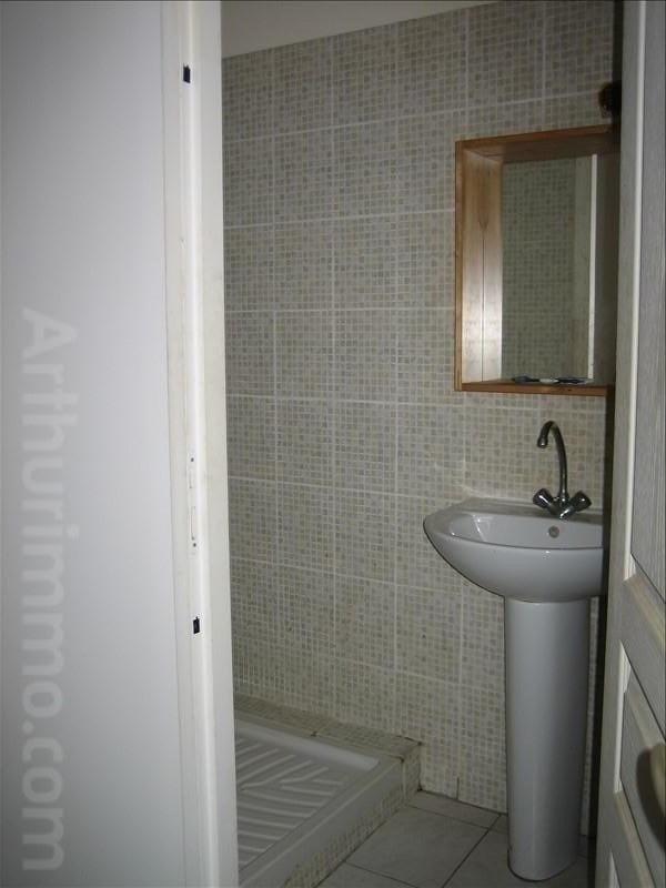 Vente immeuble Lodeve 65000€ - Photo 4