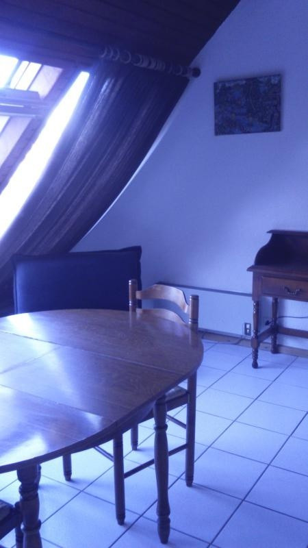 Location appartement Mulhouse 420€ CC - Photo 6