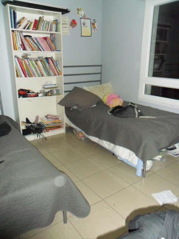 Vente appartement Sarcelles 180000€ - Photo 4