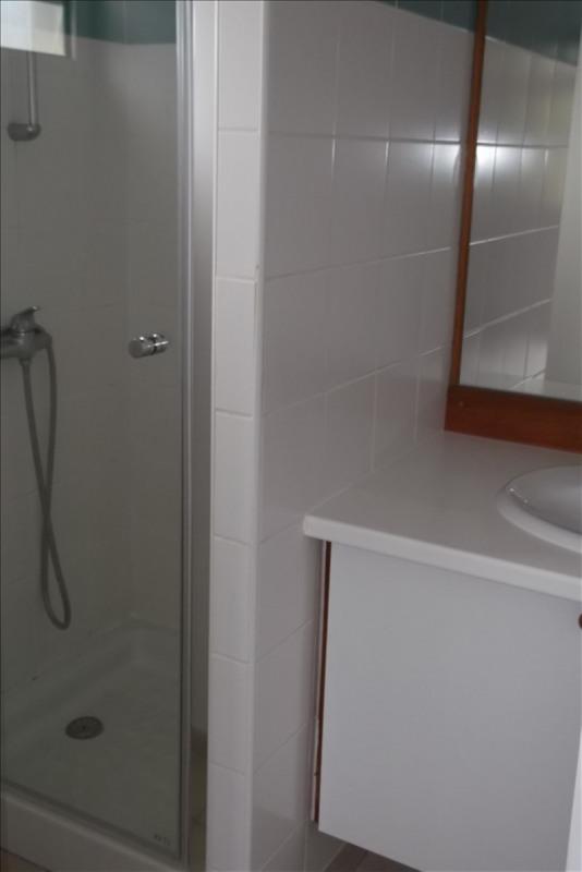 Vente maison / villa Ste rose 210000€ - Photo 8