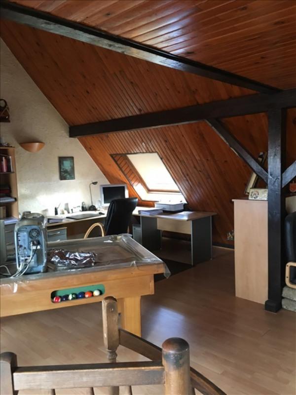 Vente appartement Lampertheim 199800€ - Photo 9