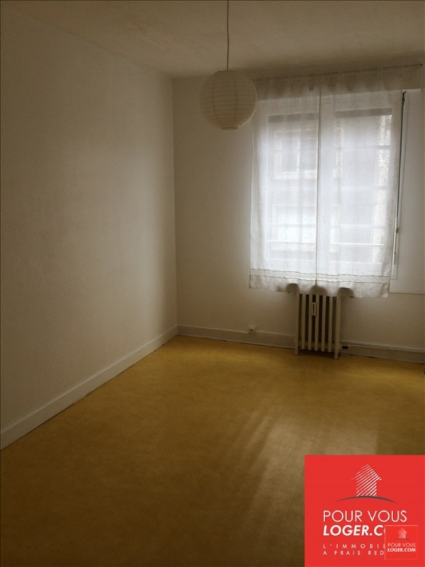 Sale apartment Boulogne sur mer 99990€ - Picture 3