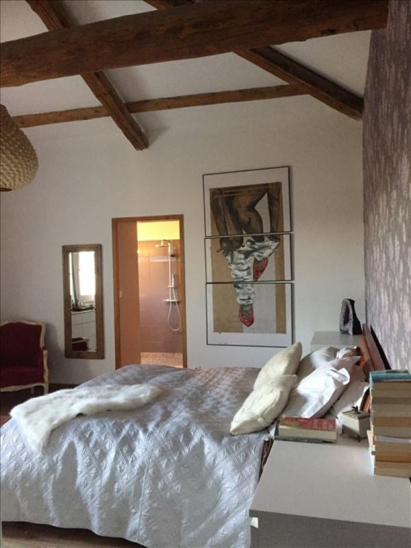 Vente de prestige maison / villa Le thor 585000€ - Photo 4