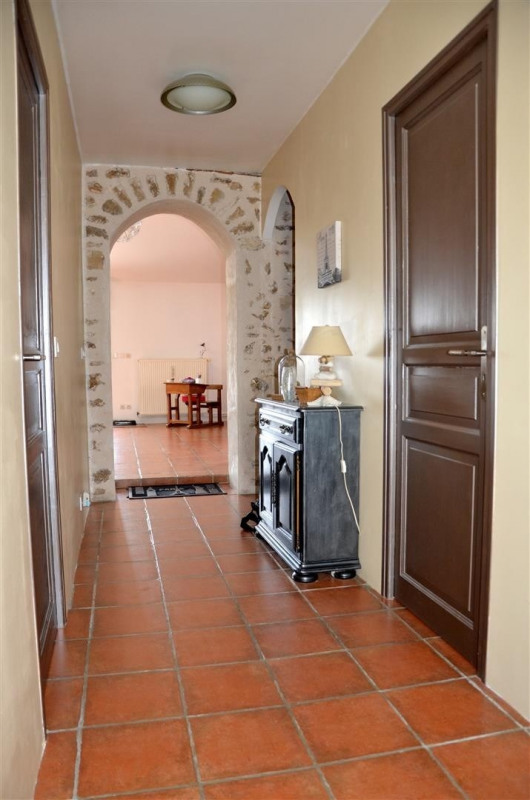 Sale house / villa Fontaine le port 374 000€ - Picture 6