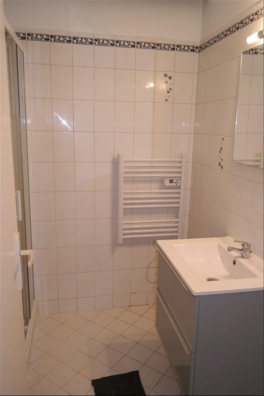 Location appartement Grisolles 450€ CC - Photo 5