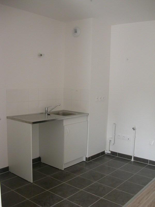 Location appartement St cyr l ecole 789€ CC - Photo 2