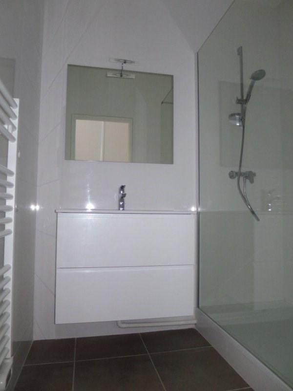 Location appartement Lyon 8ème 645€ CC - Photo 6