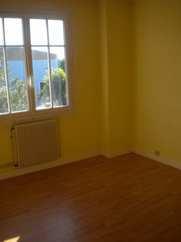Location appartement St benoit 369€ CC - Photo 3