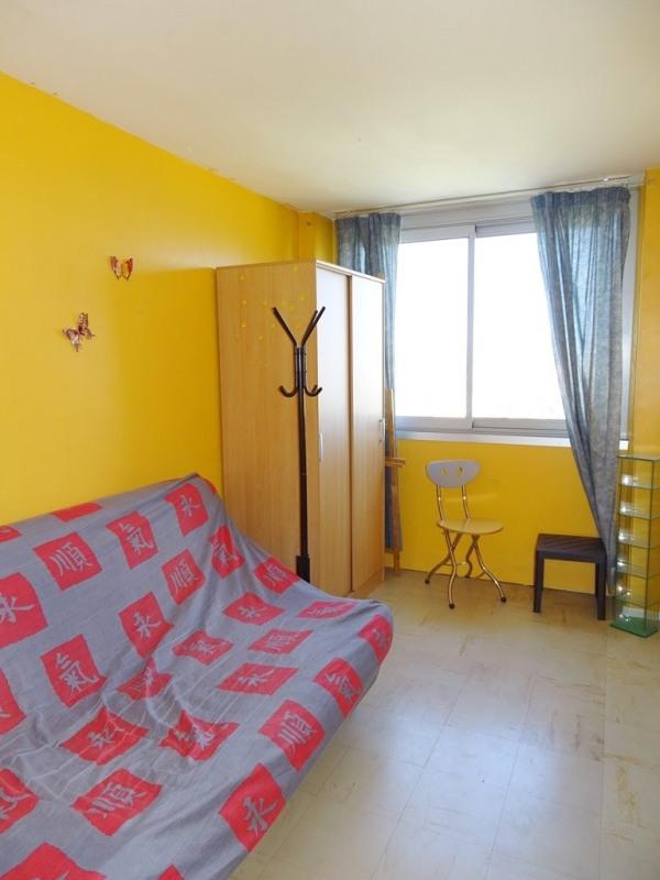 Venta  apartamento Bron 142000€ - Fotografía 7
