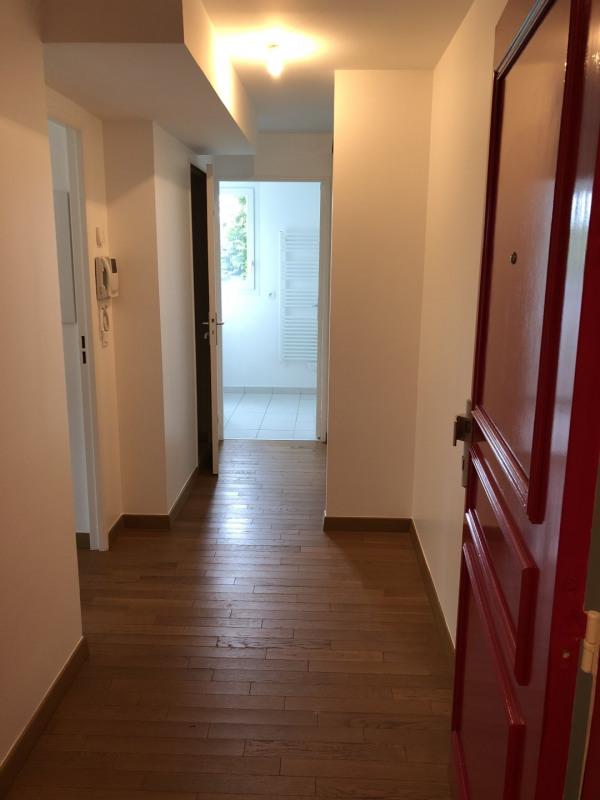 Rental apartment Le plessis-trévise 720€ CC - Picture 5