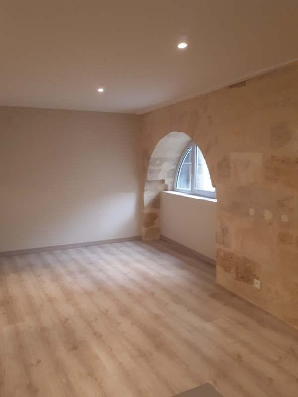Vente appartement Bordeaux 498000€ - Photo 9