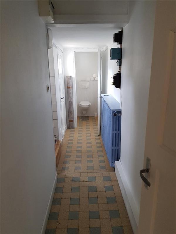 Sale house / villa Bonnieres sur seine 184000€ - Picture 8