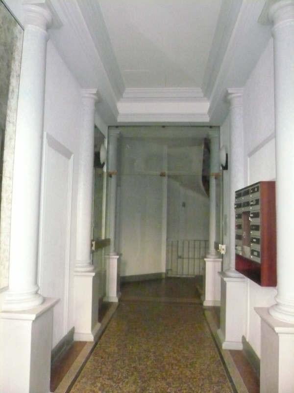 Location appartement Nimes 440€ CC - Photo 9