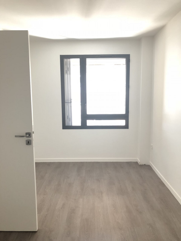 Rental empty room/storage Montreuil 2270€ HT/HC - Picture 10