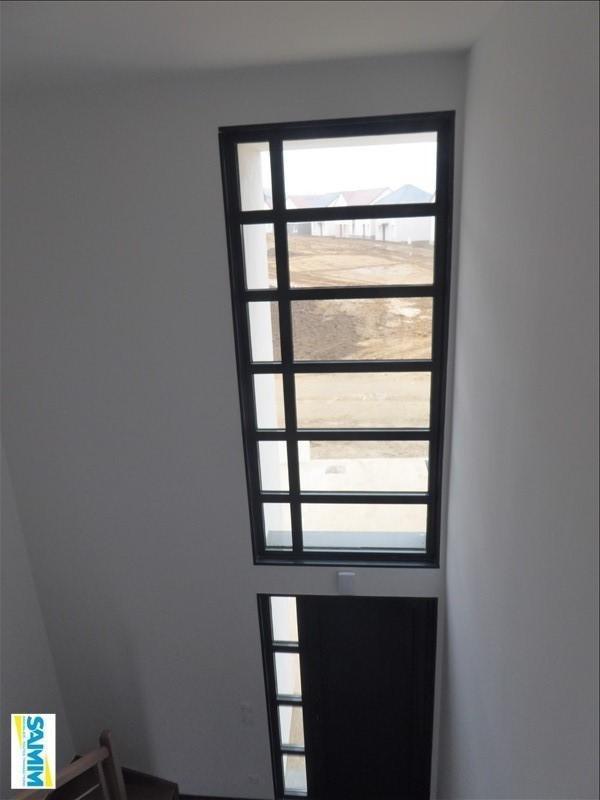 Sale house / villa Mennecy 474000€ - Picture 3