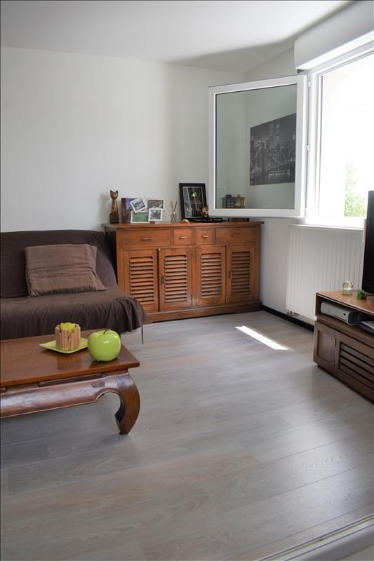 Vente appartement Romainville 286 000€ - Photo 2