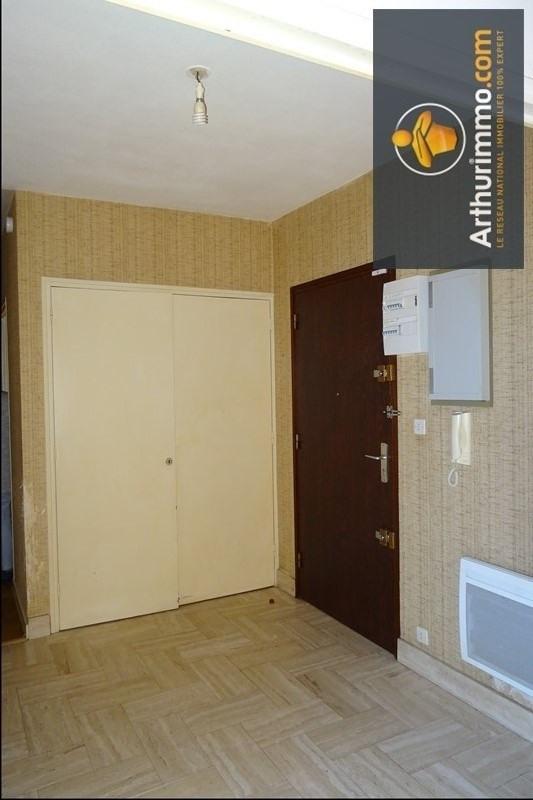 Vente appartement St brieuc 101175€ - Photo 3