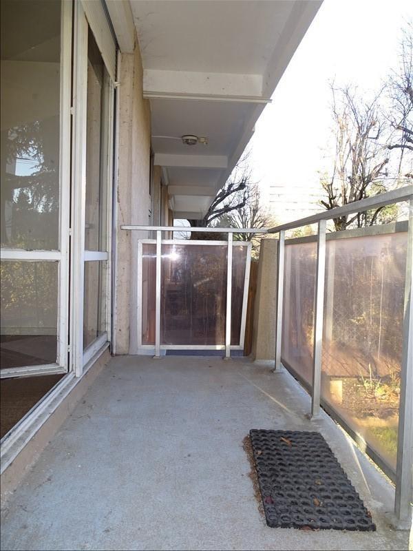 Vente appartement Caluire et cuire 125000€ - Photo 3