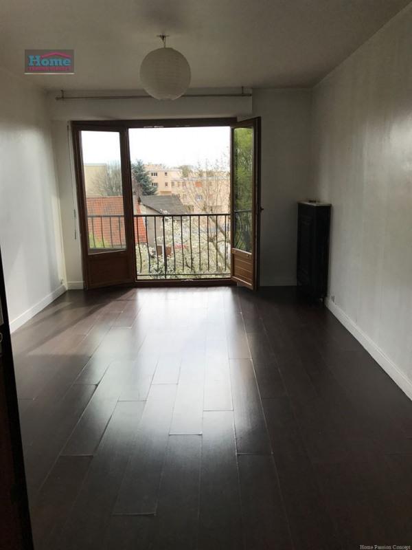 Vente appartement Cormeilles en parisis 165000€ - Photo 5