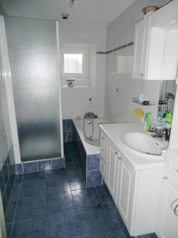 Vente maison / villa St georges de chesne 93600€ - Photo 5