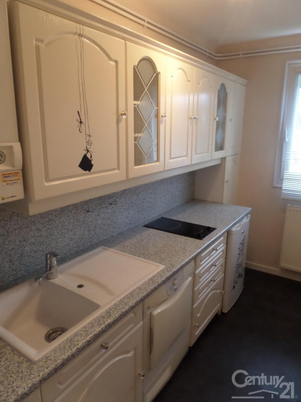 Location appartement Mondeville 500€ CC - Photo 2