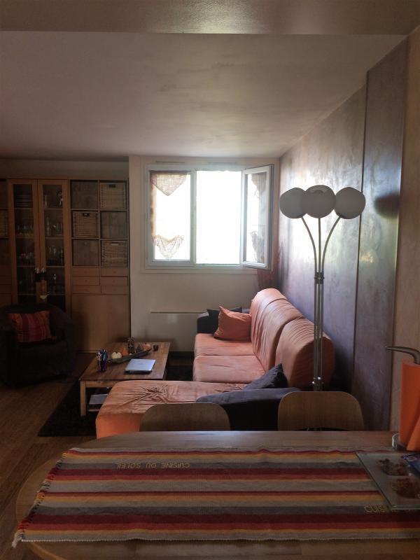 Sale apartment Gennevilliers 259900€ - Picture 3