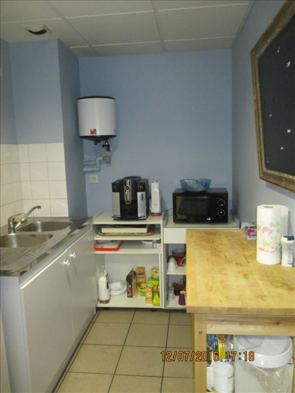 Rental empty room/storage Montauban 2 100€ +CH/ HT - Picture 5