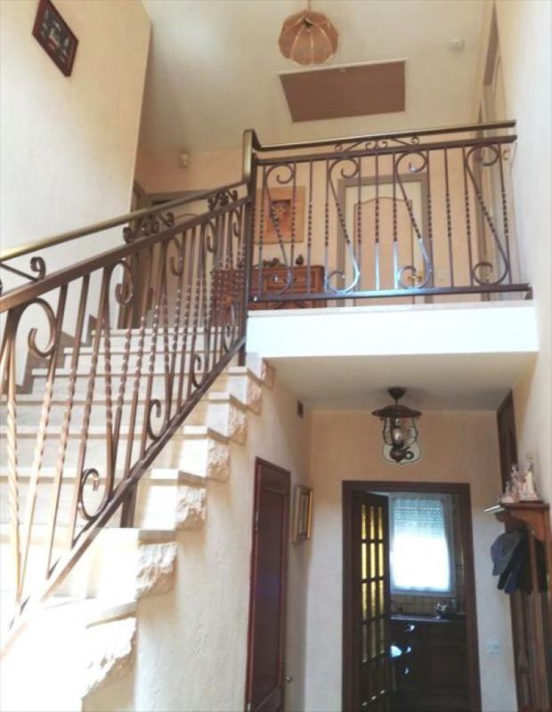 Vente maison / villa Pontault combault 417000€ - Photo 4