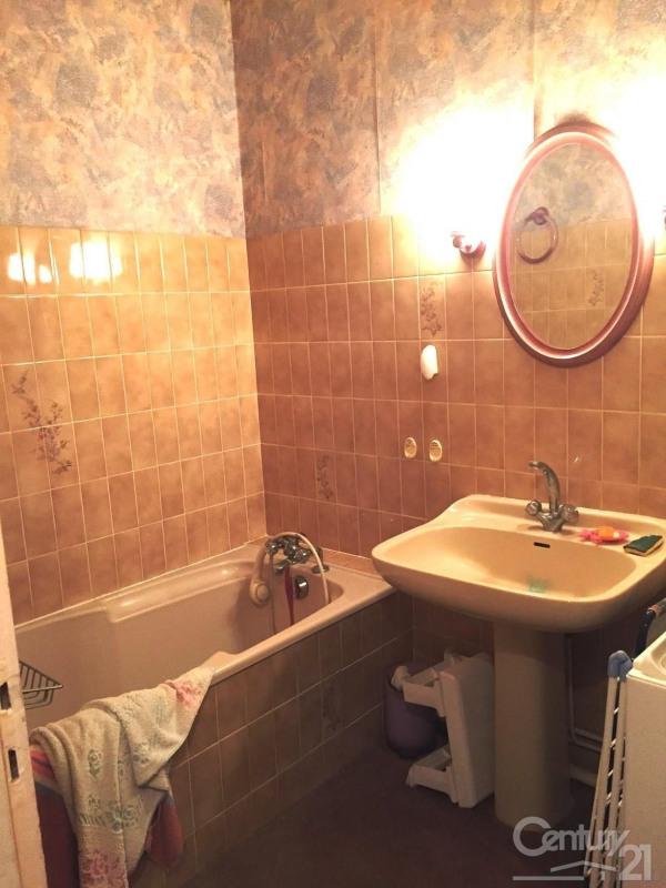 Vente appartement Herouville st clair 87500€ - Photo 7