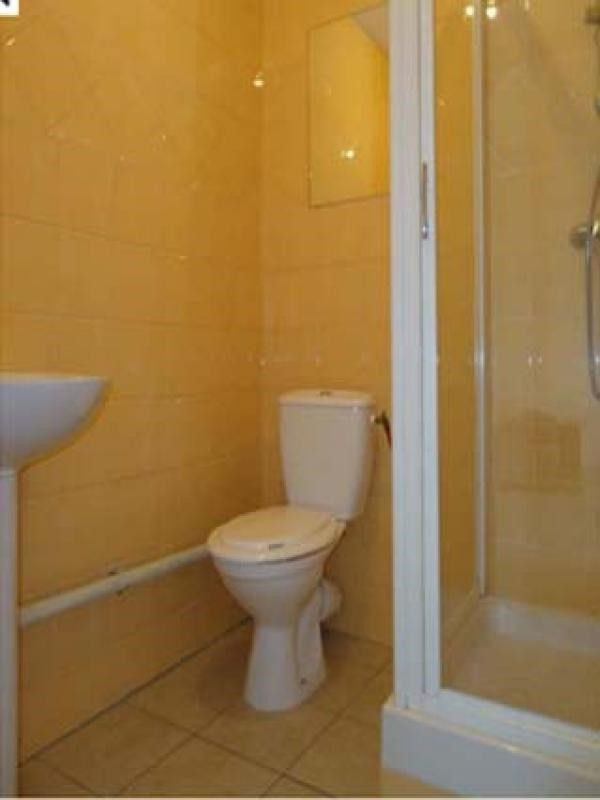 Sale apartment Pont de cheruy 50000€ - Picture 4