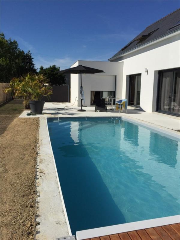 Vente de prestige maison / villa St andre des eaux 399000€ - Photo 1